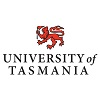 Ms. Tamara McConnon, Regional Development Manager – South East Asia and Australia (Acting) - University of Tasmania